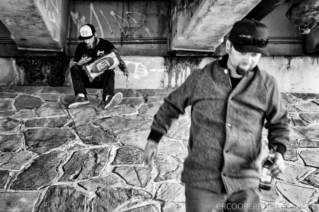 KustomNats2015-CrcooperPhotography-066