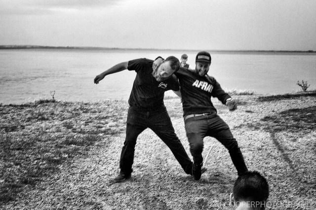 KustomNats2015-CrcooperPhotography-085