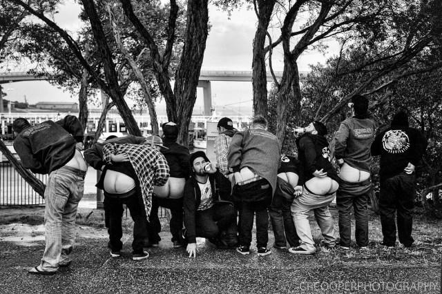 KustomNats2015-CrcooperPhotography-097