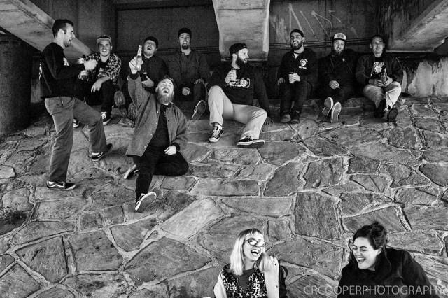 KustomNats2015-CrcooperPhotography-103