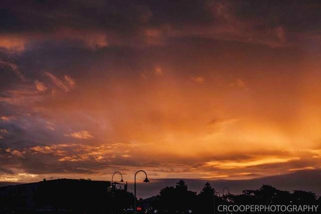 KustomNats2015-CrcooperPhotography-122