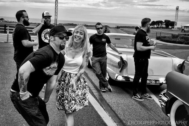 KustomNats2015-day 2 & 3-CrcooperPhotography-026