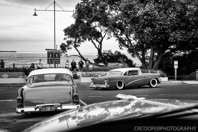 KustomNats2015-day 2 & 3-CrcooperPhotography-028