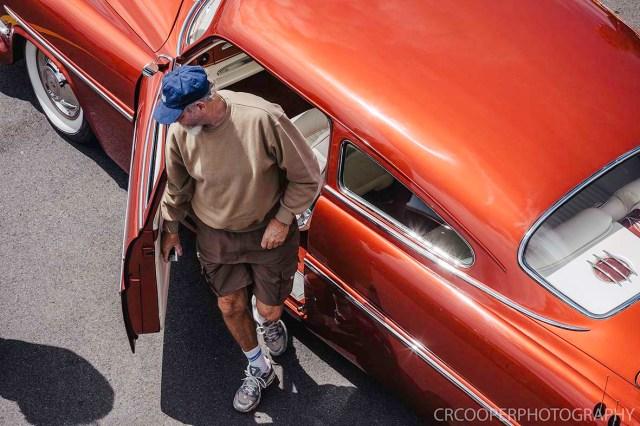 KustomNats2015-day 2 & 3-CrcooperPhotography-066