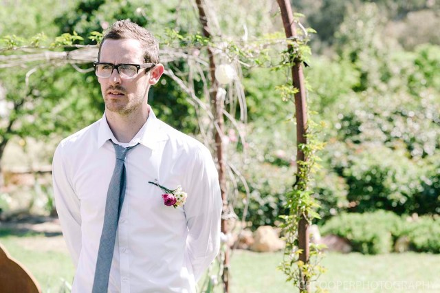 Nate & Sj-Ceremony-LowRes-CrcooperPhotography-001