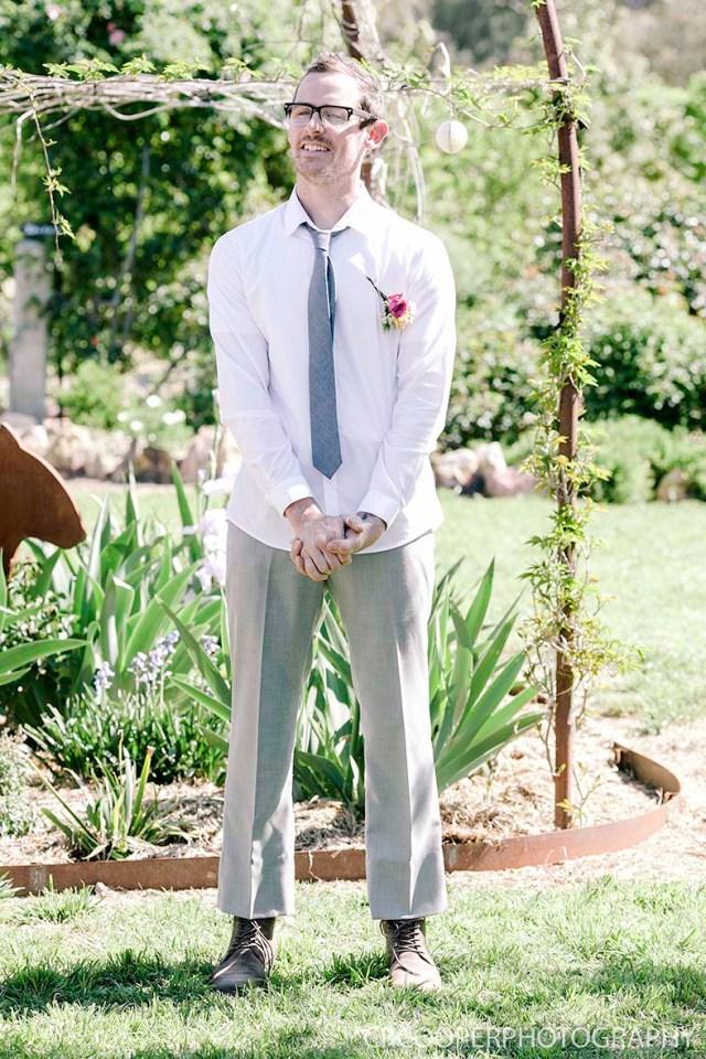 Nate & Sj-Ceremony-LowRes-CrcooperPhotography-004