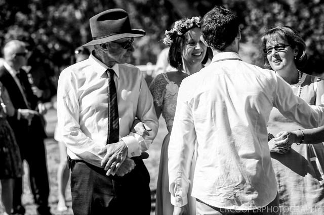 Nate & Sj-Ceremony-LowRes-CrcooperPhotography-012
