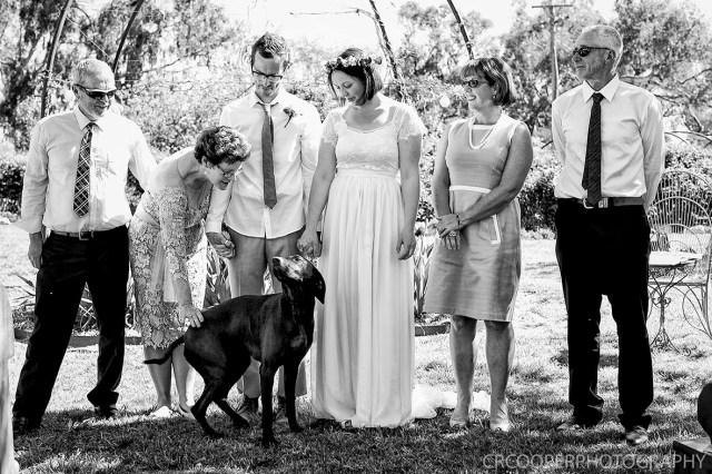 Nate & Sj-Ceremony-LowRes-CrcooperPhotography-031