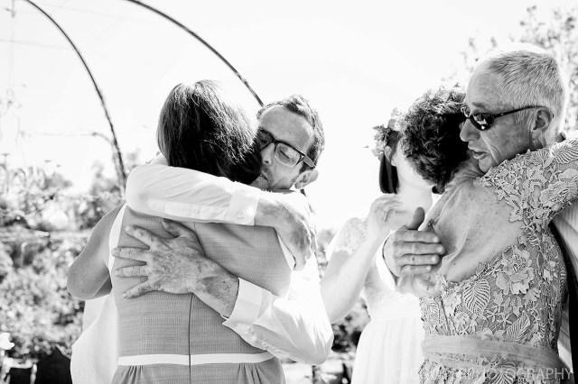 Nate & Sj-Ceremony-LowRes-CrcooperPhotography-038