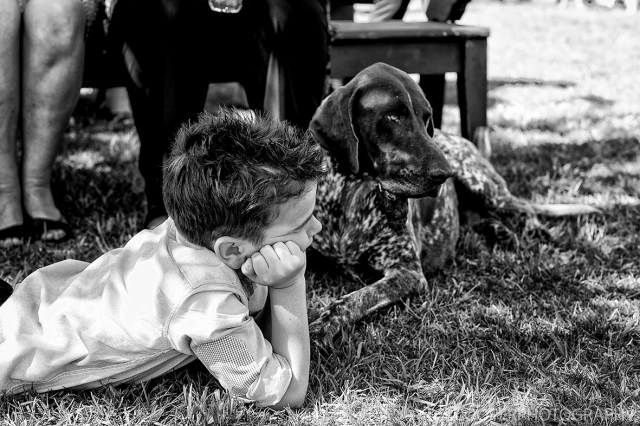 Nate & Sj-Ceremony-LowRes-CrcooperPhotography-042