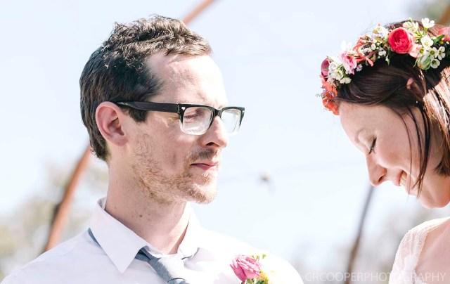 Nate & Sj-Ceremony-LowRes-CrcooperPhotography-044