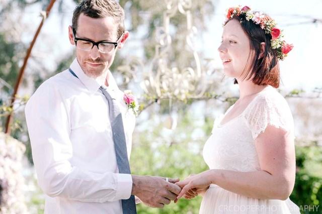 Nate & Sj-Ceremony-LowRes-CrcooperPhotography-056