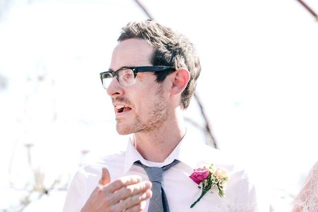 Nate & Sj-Ceremony-LowRes-CrcooperPhotography-067