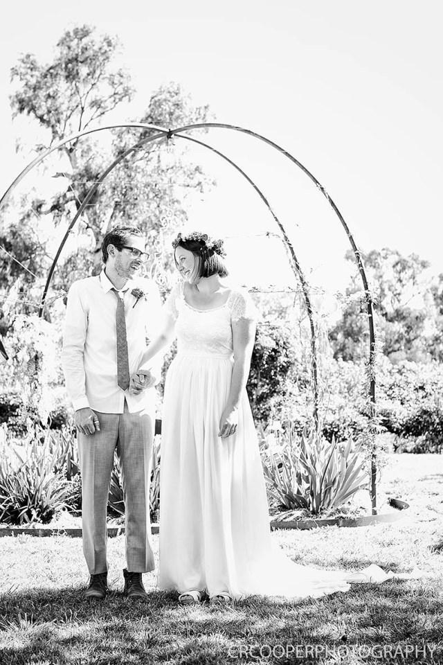 Nate & Sj-Ceremony-LowRes-CrcooperPhotography-073
