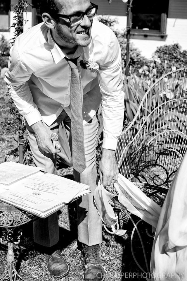 Nate & Sj-Ceremony-LowRes-CrcooperPhotography-086
