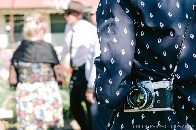 Nate & Sj-Ceremony-LowRes-CrcooperPhotography-103