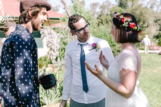 Nate & Sj-Ceremony-LowRes-CrcooperPhotography-104