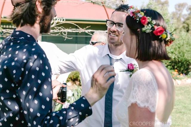 Nate & Sj-Ceremony-LowRes-CrcooperPhotography-107