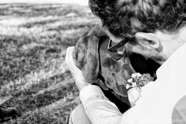 Nate & Sj-PostCeremony-LowRes-CrcooperPhotography-029