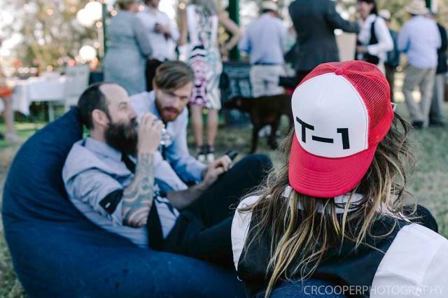 Nate & Sj-PostCeremony-LowRes-CrcooperPhotography-036