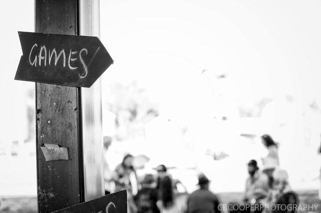 Nate & Sj-PostCeremony-LowRes-CrcooperPhotography-051