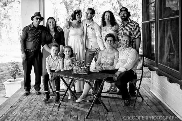 Nate & Sj-PostCeremony-LowRes-CrcooperPhotography-057
