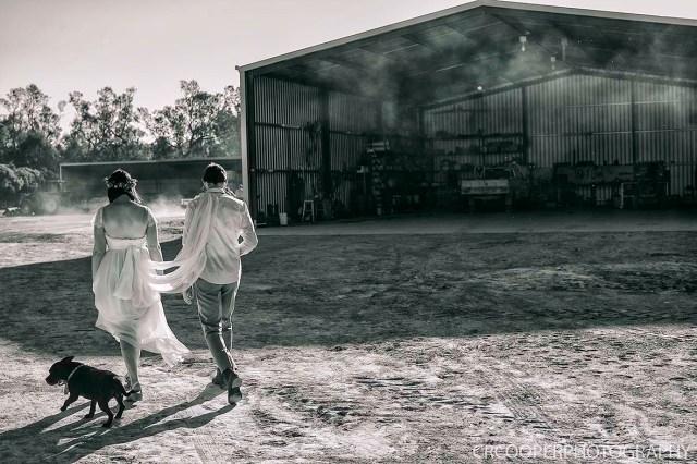 Nate & Sj-PostCeremony-LowRes-CrcooperPhotography-063