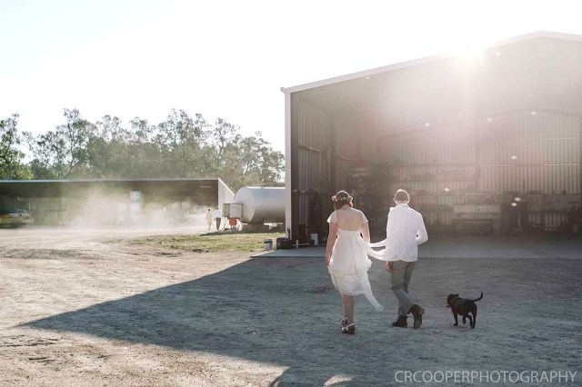Nate & Sj-PostCeremony-LowRes-CrcooperPhotography-065