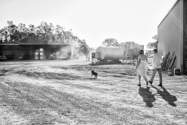 Nate & Sj-PostCeremony-LowRes-CrcooperPhotography-066