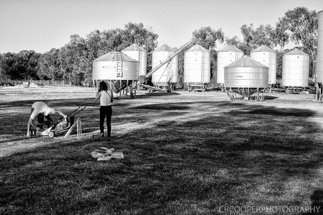 Nate & Sj-PostCeremony-LowRes-CrcooperPhotography-076