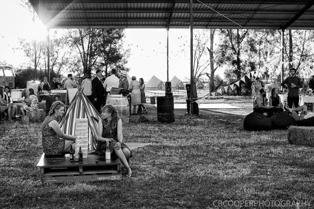Nate & Sj-PostCeremony-LowRes-CrcooperPhotography-086