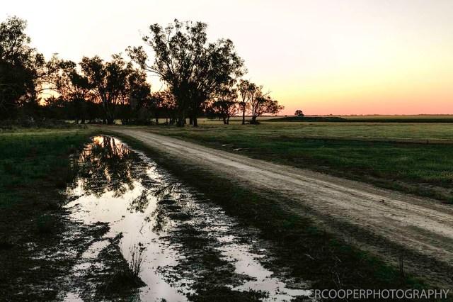Nate & Sj-PostCeremony-LowRes-CrcooperPhotography-120