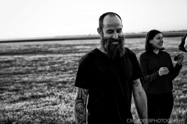 Nate & Sj-PostCeremony-LowRes-CrcooperPhotography-122