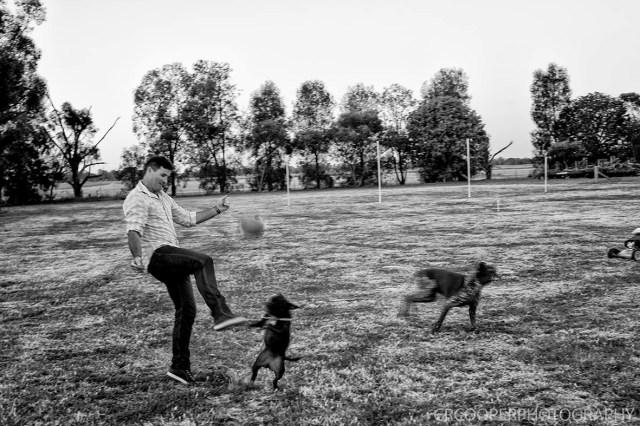 Nate & Sj-PostCeremony-LowRes-CrcooperPhotography-126