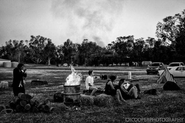 Nate & Sj-PostCeremony-LowRes-CrcooperPhotography-139