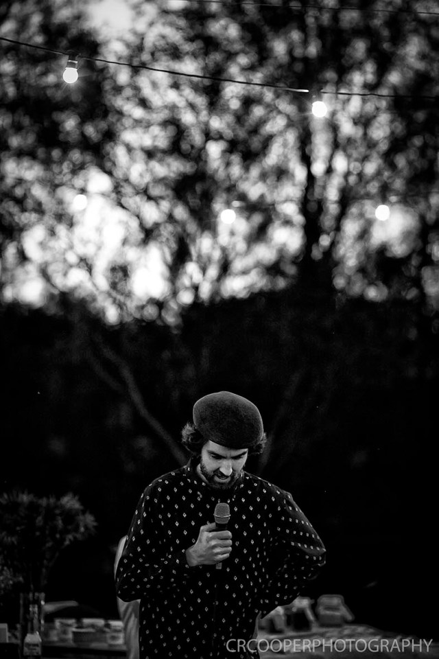 Nate & Sj-PostCeremony-LowRes-CrcooperPhotography-146