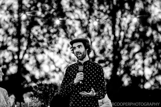 Nate & Sj-PostCeremony-LowRes-CrcooperPhotography-153