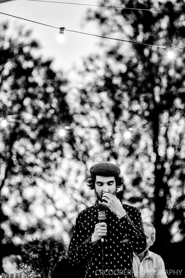 Nate & Sj-PostCeremony-LowRes-CrcooperPhotography-154