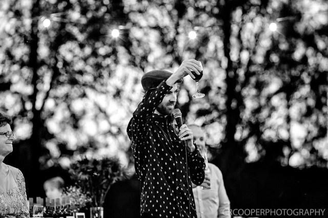Nate & Sj-PostCeremony-LowRes-CrcooperPhotography-156