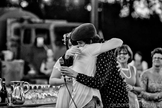 Nate & Sj-PostCeremony-LowRes-CrcooperPhotography-161