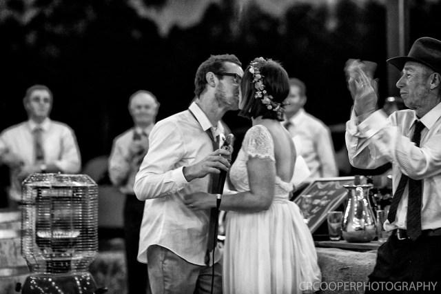 Nate & Sj-PostCeremony-LowRes-CrcooperPhotography-169
