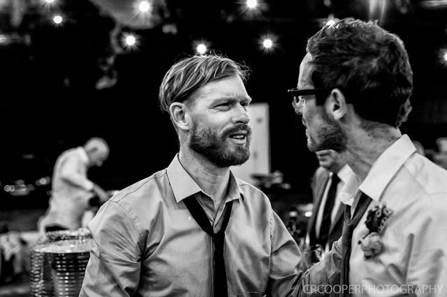 Nate & Sj-PostCeremony-LowRes-CrcooperPhotography-175