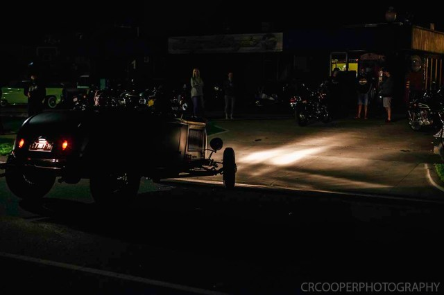 Reliability Meet Up-CrcooperPhotography-18 copy