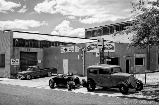 Reliability Meet Up-CrcooperPhotography-72 copy