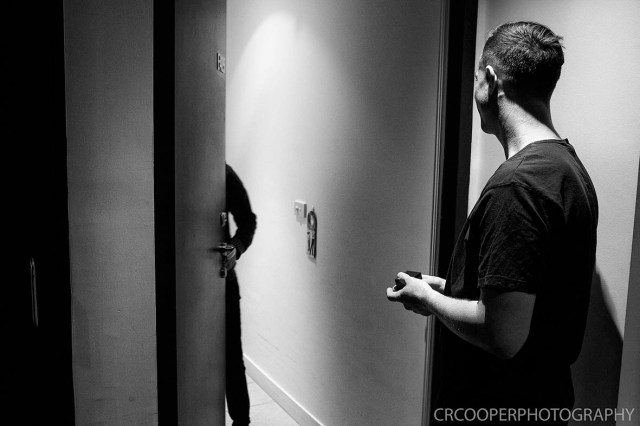 Ashe&Matt-LowRes-Bride-CrcooperPhotography-01