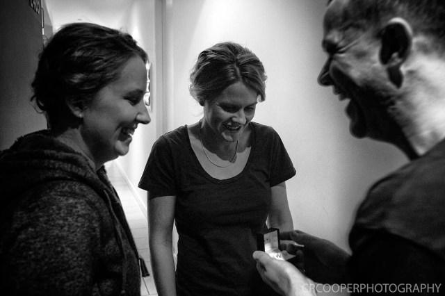 Ashe&Matt-LowRes-Bride-CrcooperPhotography-02