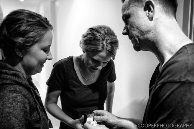 Ashe&Matt-LowRes-Bride-CrcooperPhotography-03