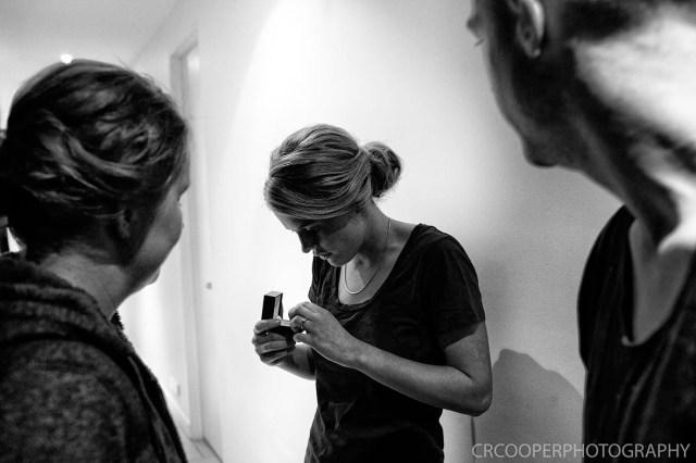 Ashe&Matt-LowRes-Bride-CrcooperPhotography-04