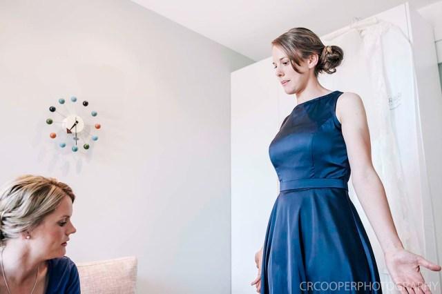Ashe&Matt-LowRes-Bride-CrcooperPhotography-30