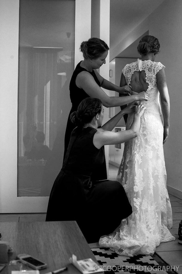 Ashe&Matt-LowRes-Bride-CrcooperPhotography-43